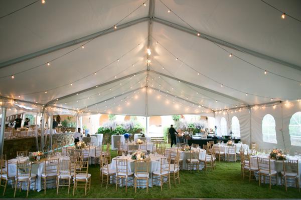 Assez décoration de chapiteau de mariage – Décoration Mariage Tendance WS99