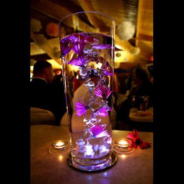 grand-vase-led