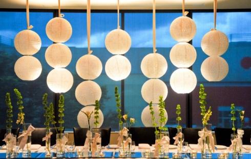 lanternes-dentelle-mariage