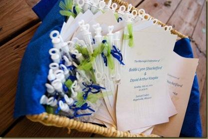 programme-ceremonie-tube