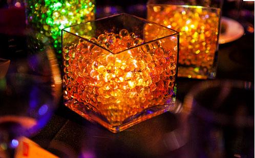 vase-led-orange