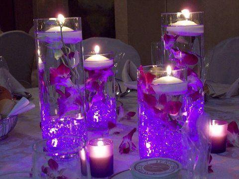 vase-violets-leds