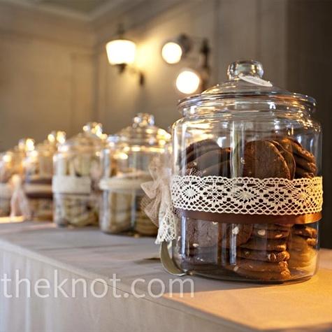 bocal-biscuits-verre