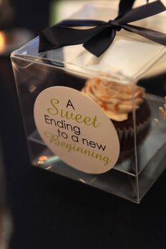 boite-cupcake-cadeau-invite