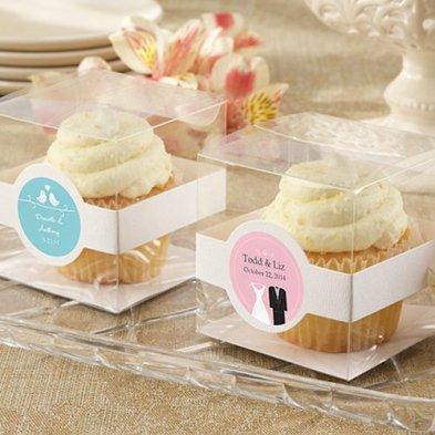 boite-cupcake-mariage
