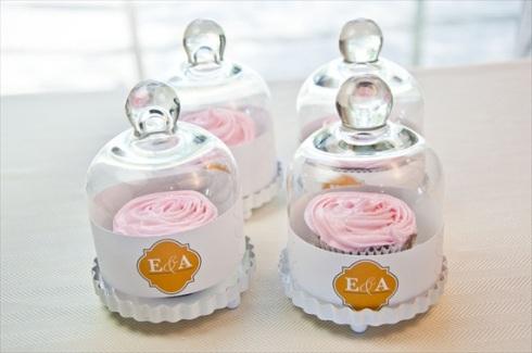 cadeaux-cupcake