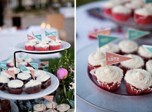 drapeaux-cupcake-decors
