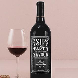 etiquettes-bouteille-de-vin-ardoise-par-8