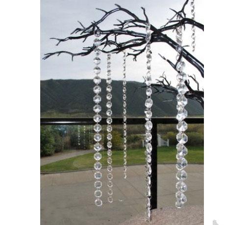 guirlande-perle-diamant