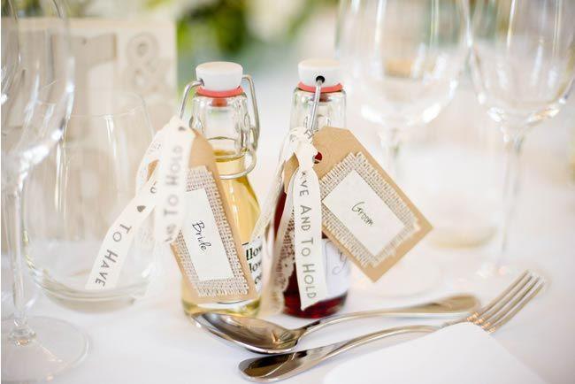 Cadeaux pour invit s manger d coration mariage tendance - Cadeaux invites mariage a faire soi meme ...