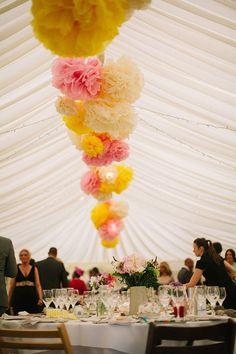 deco-salle-mariage-fleur-papier