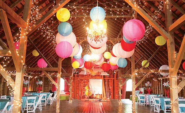 decor-fete-colore