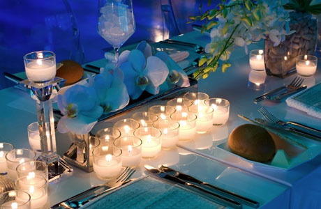 decor-mariage-tropical