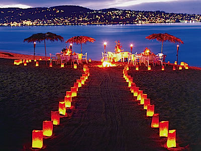 decor-plage-luminaires
