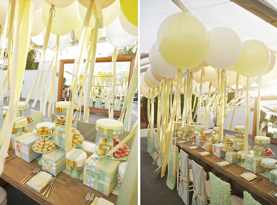 ... décorations de salle de mariage – Décoration Mariage Tendance