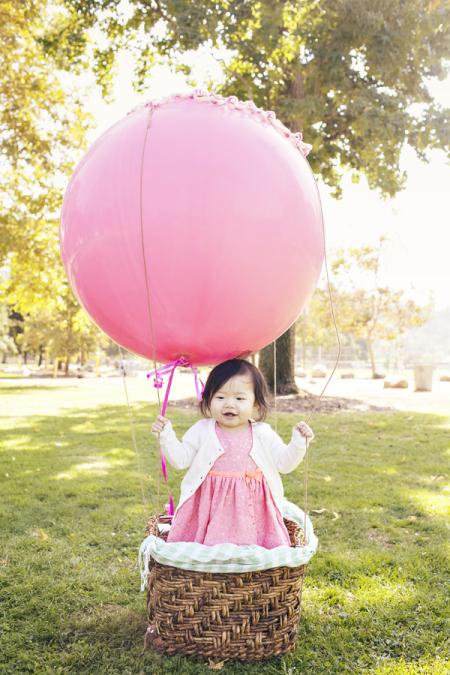 annievsraire-enfnat-montgolfiere