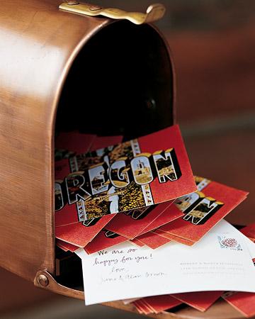 carte-postales-boite-lettre
