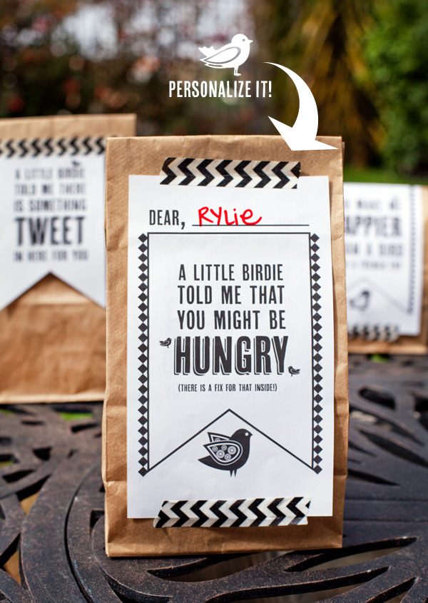 cartes-sachets-nourriture-a-telecharger