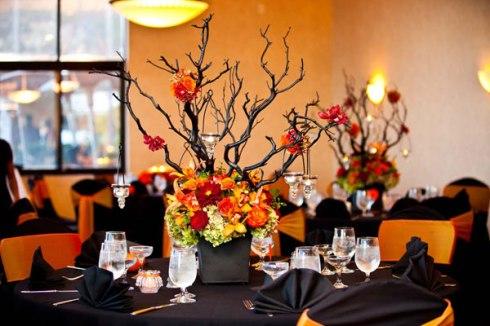 centres-table-branches-arbre