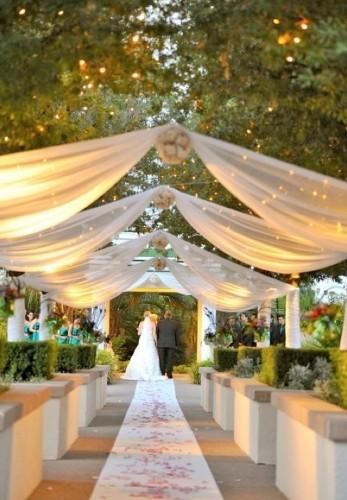 ceremonie-romantique