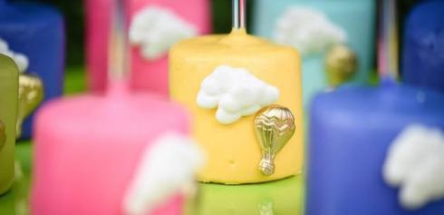 decor-bougies-montgolfiere