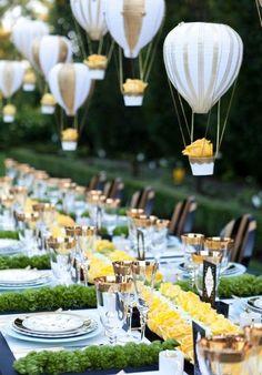 decoraion-mariage-montgolfiere