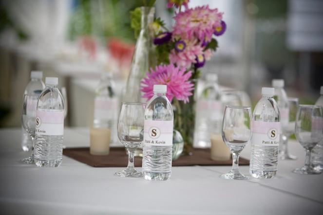 etiquette-bouteille-eau
