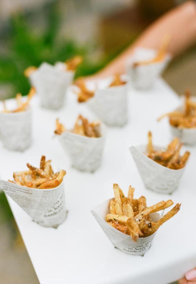 frites-brunch