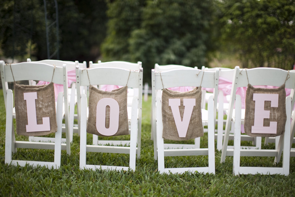 gros-sacs-jute-love-chaise