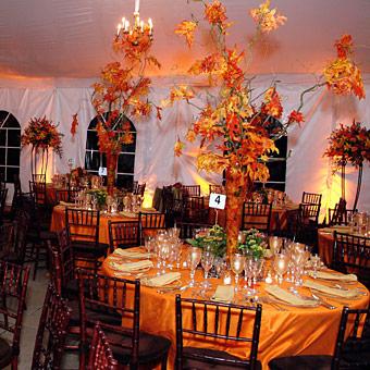 mariage-automne