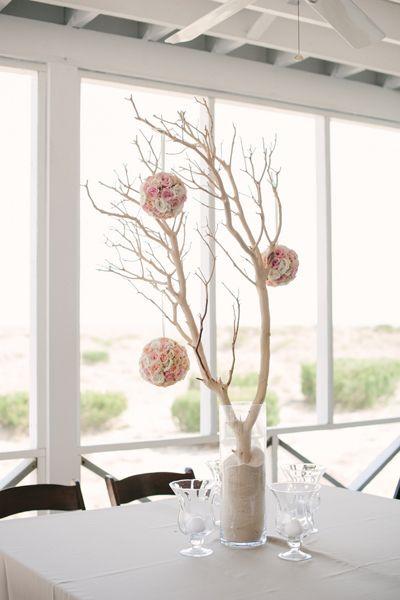 mini-boules-fleurs