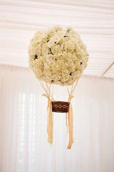 montgolfiere-boule-fleur