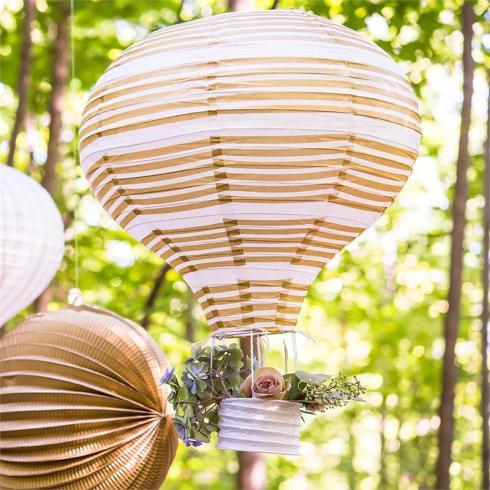 montgolfiere-decor-lantern