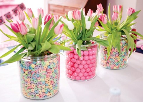 bocal-bonbons-avec-tulipes