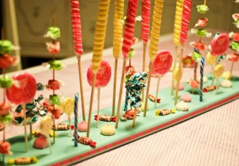 centre-table-bonbons