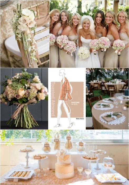 decor-mariage-ivoire