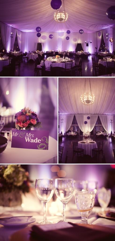 decor-salle-violet
