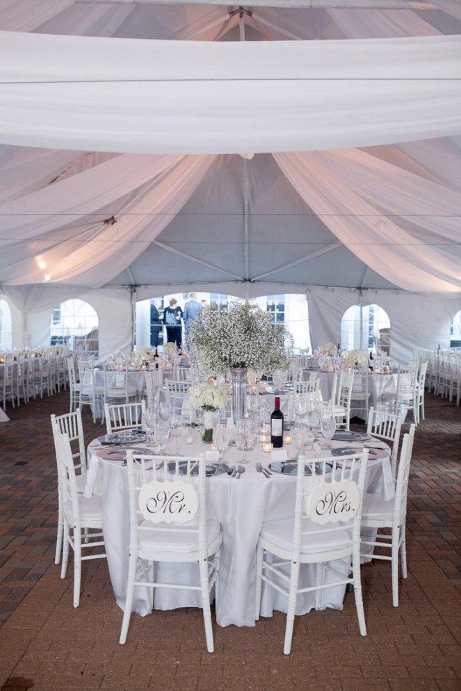 decor-table-blanche