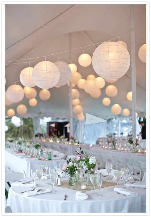 lanterne-papier-jute-table
