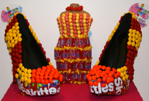 objets-recouverts-smarties