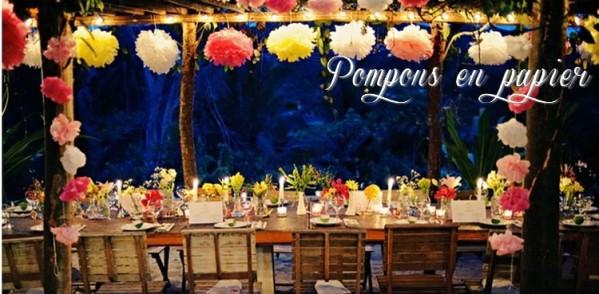 pompons-papier-arche