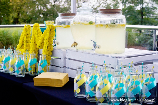 bar-limonade
