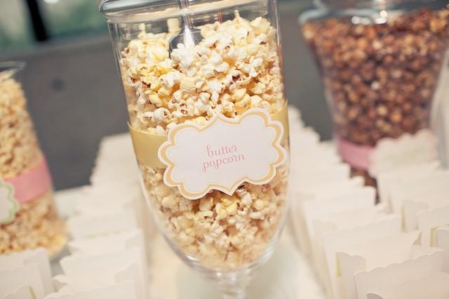 bar-popcorn-self-service