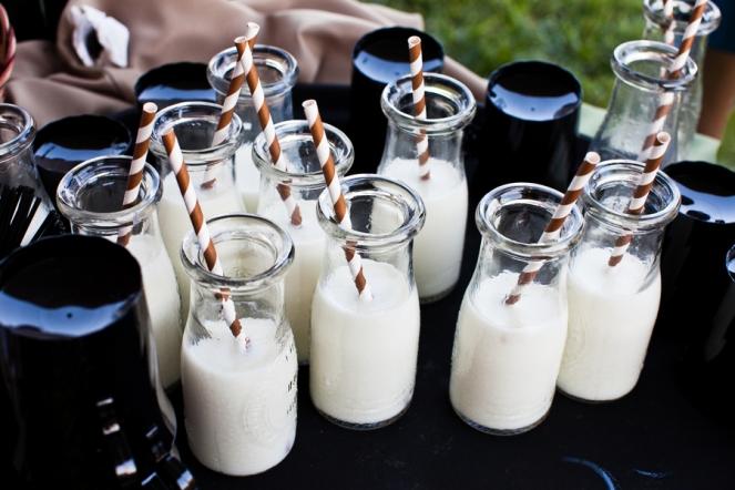 bouteille-lait-bar