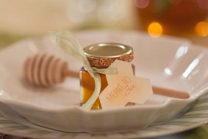 cadeau-invite-miel