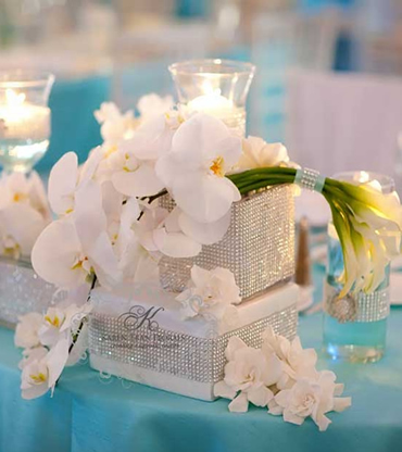 centre-table-strass