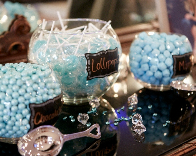 decor-candy-bar-bleu