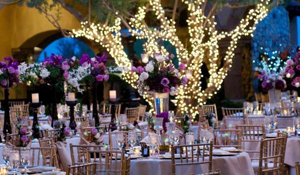 decor-mariage-foret
