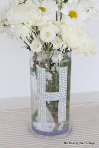 lettre-strass-decorative-mariage