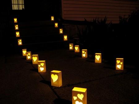 luminaires-sacs